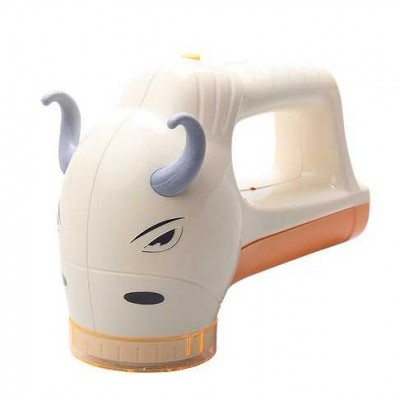 http://www.orientmoon.com/22942-thickbox/cartoon-cattle-shape-electric-charging-fabric-lint-remover-8916.jpg