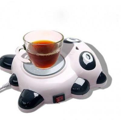 http://www.orientmoon.com/22978-thickbox/stylish-panda-shape-electronic-warmer-usb-warmer.jpg