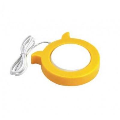 http://www.orientmoon.com/22982-thickbox/stylish-rabbit-shape-electronic-warmer-usb-warmer.jpg