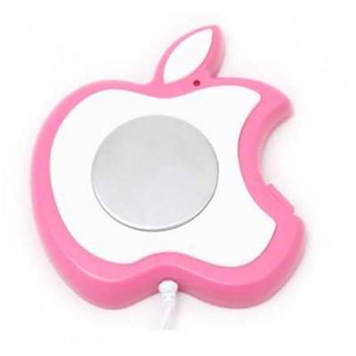 http://www.orientmoon.com/22983-thickbox/stylish-apple-shape-electronic-warmer-usb-warmer.jpg