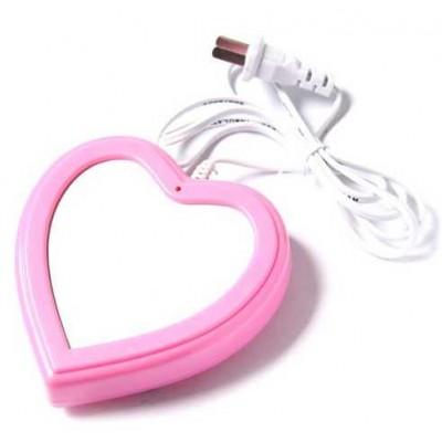 http://www.orientmoon.com/22986-thickbox/stylish-heart-shape-electronic-warmer-usb-warmer.jpg
