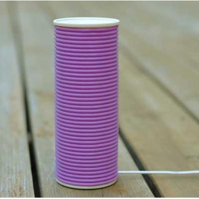 http://www.orientmoon.com/22999-thickbox/classic-simple-flower-vase-shape-humidifer.jpg