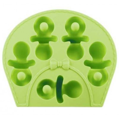 http://www.orientmoon.com/23098-thickbox/creative-lovely-ice-cube-tray.jpg