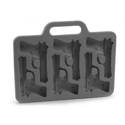 http://www.orientmoon.com/23108-thickbox/creative-gun-ice-cube-tray.jpg