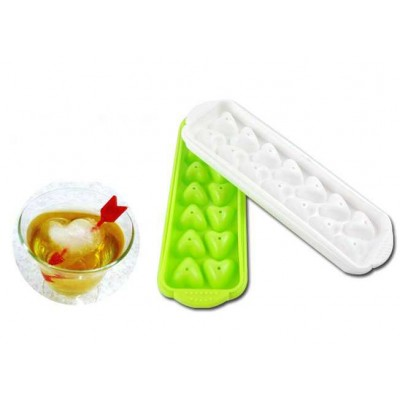 http://www.orientmoon.com/23124-thickbox/creative-14-girds-heart-ice-cube-tray.jpg