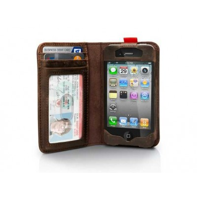 http://www.orientmoon.com/23577-thickbox/gorgeous-retro-book-pattern-protective-case-for-iphone-4-4s.jpg