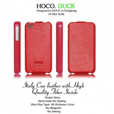 http://www.orientmoon.com/23584-thickbox/vertical-lift-leather-pattern-protective-case-for-iphone-4-4s.jpg