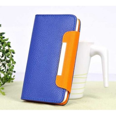 http://www.orientmoon.com/23588-thickbox/magnetism-pu-leather-pattern-protective-stand-case-for-iphone-4-4s.jpg