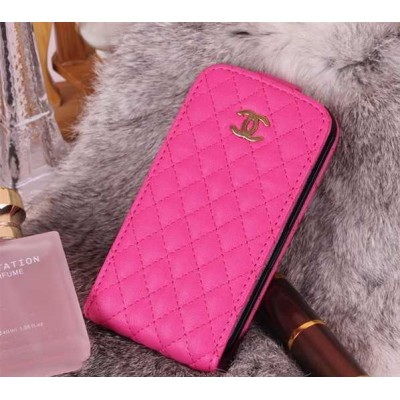 http://www.orientmoon.com/23602-thickbox/simple-leather-pattern-protective-case-for-iphone-4-4s.jpg