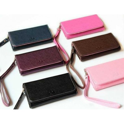 http://www.orientmoon.com/23618-thickbox/wallet-pattern-protective-case-for-iphone-4-4s.jpg