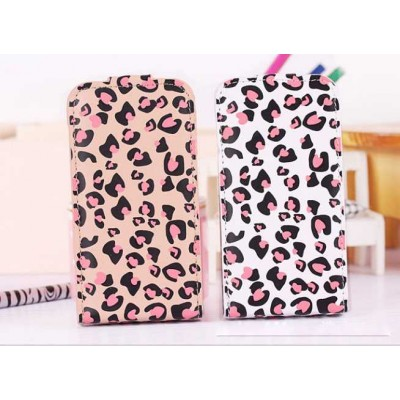 http://www.orientmoon.com/23621-thickbox/leopard-leather-pattern-protective-case-for-iphone-4-4s.jpg