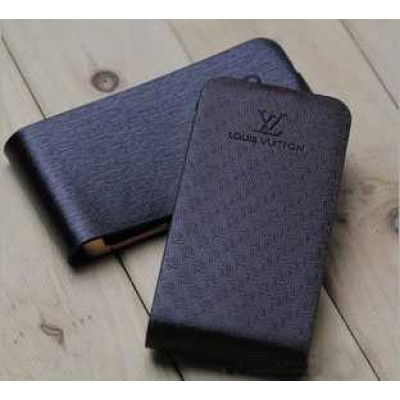 http://www.orientmoon.com/23624-thickbox/retro-leather-pattern-protective-case-for-iphone-4-4s.jpg