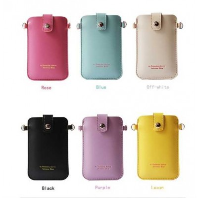 http://www.orientmoon.com/23627-thickbox/korea-pattern-protective-case-for-iphone-4-4s.jpg