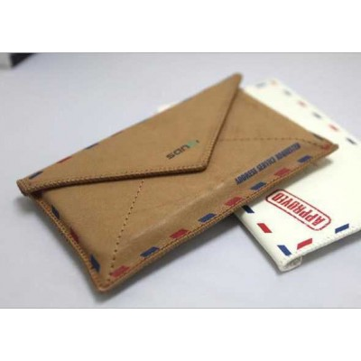 http://www.orientmoon.com/23631-thickbox/classic-envelope-pattern-protective-case-for-iphone-4-4s.jpg