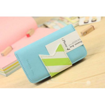 http://www.orientmoon.com/23634-thickbox/korea-leather-pattern-protective-case-for-iphone-4-4s.jpg