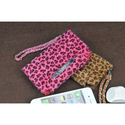 http://www.orientmoon.com/23638-thickbox/korea-leopard-leather-pattern-protective-case-for-iphone-4-4s.jpg