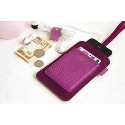 http://www.orientmoon.com/23643-thickbox/korea-antenna-pattern-protective-case-for-iphone-4-4s.jpg