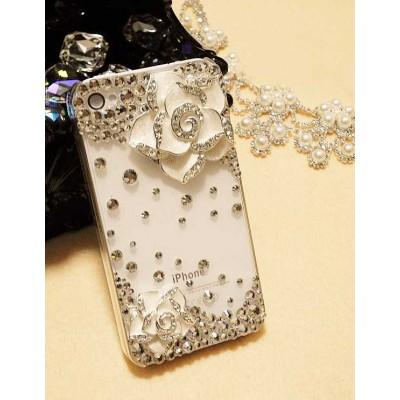 http://www.orientmoon.com/23647-thickbox/camellia-pattern-rhinestone-handmade-protective-case-for-iphone4-4s.jpg