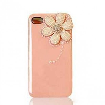 http://www.orientmoon.com/23650-thickbox/daisy-pearl-handmade-protective-case-for-iphone4-4s.jpg