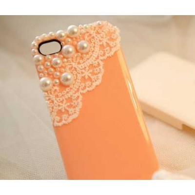 http://www.orientmoon.com/23655-thickbox/lace-pearl-handmade-protective-case-for-iphone4-4s.jpg