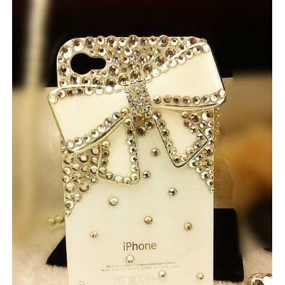 http://www.orientmoon.com/23664-thickbox/bowknot-pattern-rhinestone-handmade-protective-case-for-iphone4-4s.jpg