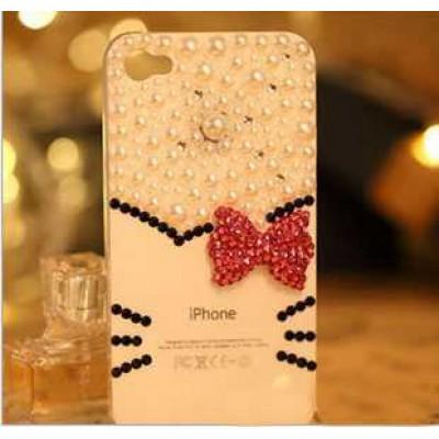 http://www.orientmoon.com/23669-thickbox/korea-stylish-cat-pattern-rhinestone-handmade-protective-case-for-iphone4-4s.jpg