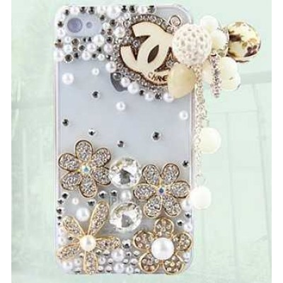 http://www.orientmoon.com/23671-thickbox/hot-sale-lovely-pattern-rhinestone-handmade-protective-case-for-iphone4-4s.jpg