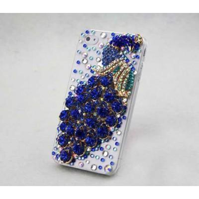 http://www.orientmoon.com/23691-thickbox/luxurious-peacock-pattern-rhinestone-handmade-protective-case-for-iphone4-4s.jpg