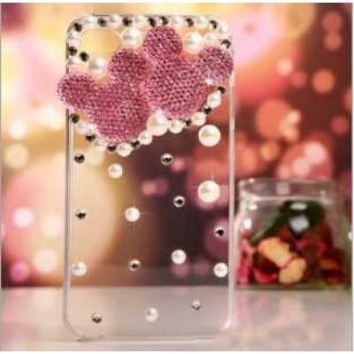 http://www.orientmoon.com/23698-thickbox/mickey-pattern-rhinestone-handmade-protective-case-for-iphone4-4s.jpg