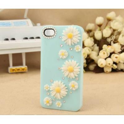 http://www.orientmoon.com/23700-thickbox/daisy-pattern-rhinestone-handmade-protective-case-for-iphone4-4s.jpg