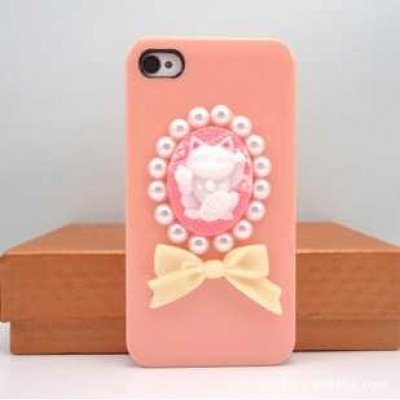 http://www.orientmoon.com/23707-thickbox/lovely-cat-pattern-rhinestone-handmade-protective-case-for-iphone4-4s.jpg