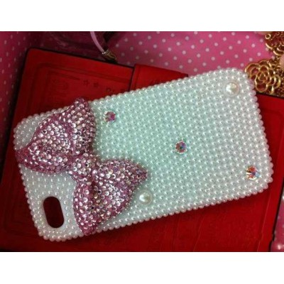 http://www.orientmoon.com/23709-thickbox/bowknot-pearl-pattern-handmade-protective-case-for-iphone4-4s.jpg