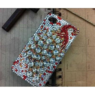 http://www.orientmoon.com/23712-thickbox/shiny-peacock-pattern-rhinestone-handmade-protective-case-for-iphone4-4s.jpg