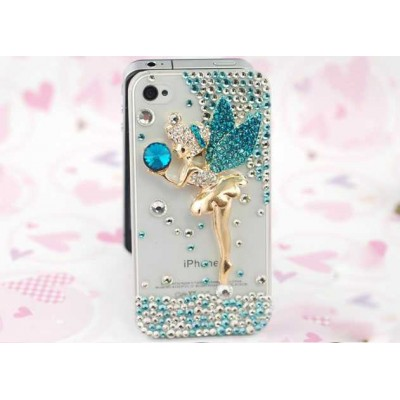 http://www.orientmoon.com/23715-thickbox/angel-shape-rhinestone-handmade-protective-case-for-iphone4-4s.jpg