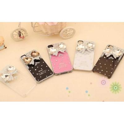 http://www.orientmoon.com/23719-thickbox/bowkbot-pattern-rhinestone-handmade-protective-case-for-iphone4-4s.jpg