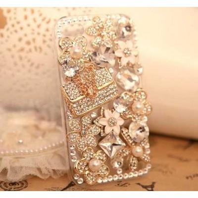 http://www.orientmoon.com/23726-thickbox/stylish-rhinestone-handmade-protective-case-for-iphone4-4s.jpg