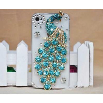 http://www.orientmoon.com/23729-thickbox/peacock-pattern-rhinestone-handmade-protective-case-for-iphone4-4s.jpg