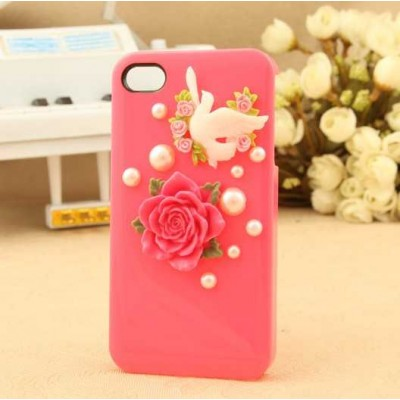 http://www.orientmoon.com/23744-thickbox/camellia-pigeon-candy-color-pattern-rhinestone-handmade-protective-case-for-iphone4-4s.jpg