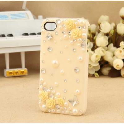 http://www.orientmoon.com/23749-thickbox/korea-lovely-pattern-rhinestone-handmade-protective-case-for-iphone4-4s.jpg