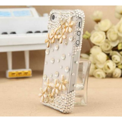 http://www.orientmoon.com/23753-thickbox/lovely-flora-candy-color-pattern-rhinestone-handmade-protective-case-for-iphone4-4s.jpg