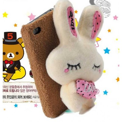 http://www.orientmoon.com/23792-thickbox/lovely-lint-love-rabbit-protective-case-for-iphone4-4s.jpg