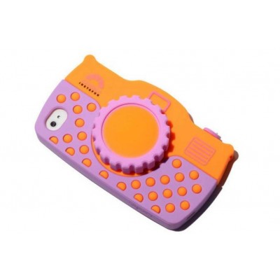 http://www.orientmoon.com/23795-thickbox/candies-silicone-3d-slr-shaped-case-for-iphone-4-4s.jpg