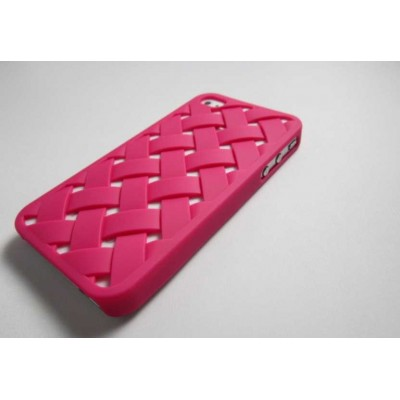 http://www.orientmoon.com/23812-thickbox/weaved-mesh-shaped-case-for-iphone-4-4s.jpg