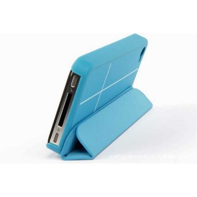 http://www.orientmoon.com/23821-thickbox/multi-function-smart-case-for-iphone-4-4s.jpg