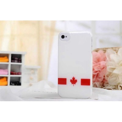 http://www.orientmoon.com/23837-thickbox/national-flag-pattern-jelly-color-case-for-iphone-4-4s.jpg