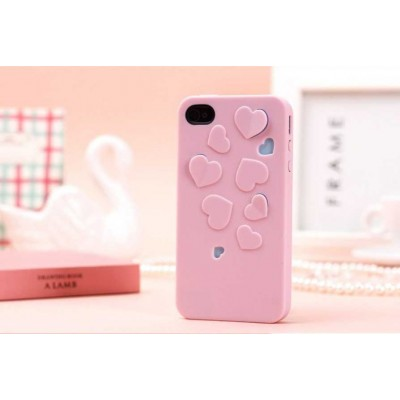 http://www.orientmoon.com/23841-thickbox/3d-hollowed-out-heart-butterfly-pattern-frosted-case-for-iphone-4-4s.jpg