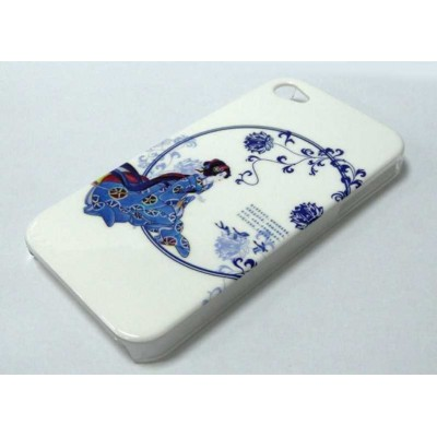 http://www.orientmoon.com/23886-thickbox/traditional-chinese-style-imd-case-for-iphone-4-4s.jpg