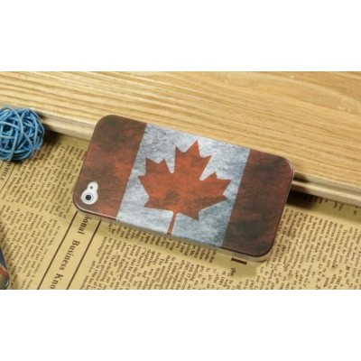 http://www.orientmoon.com/23925-thickbox/vintage-style-national-flag-pattern-case-for-iphone-4-4s.jpg