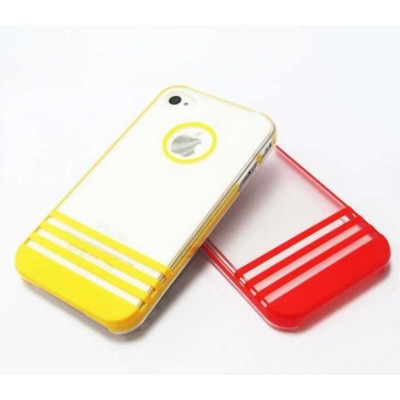 http://www.orientmoon.com/24057-thickbox/sport-color-case-for-iphone-4-4s.jpg