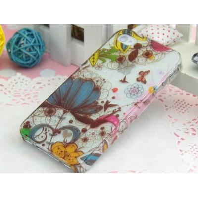 http://www.orientmoon.com/24064-thickbox/translucence-decorative-pattern-case-for-iphone-4-4s.jpg